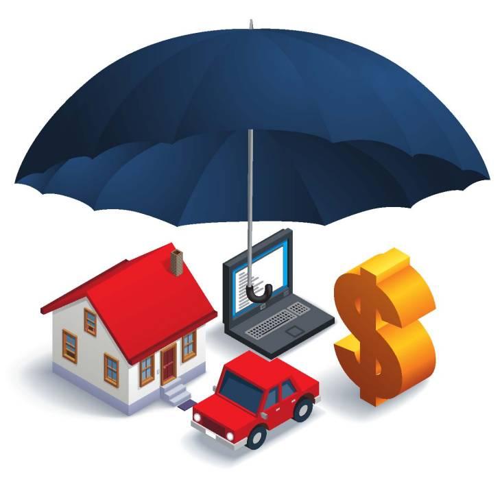 insurance_umbrella[1]